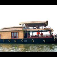 one-bedroom-houseboat-alleppey