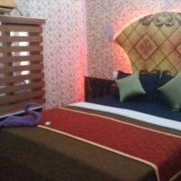 1 Bedroom SDlx